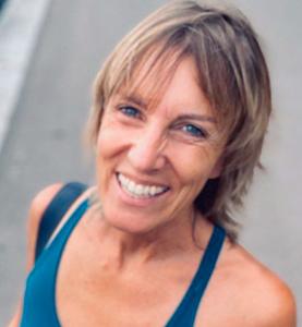 emisante.be Anne Goffin Photo-therapeute Profil