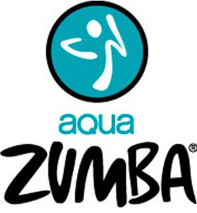emisante.be AquaZumba profil
