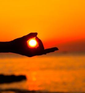 emisante.be Caroline Ricour Yoga