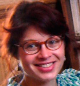 emisante.be Delphine Crahay Profil
