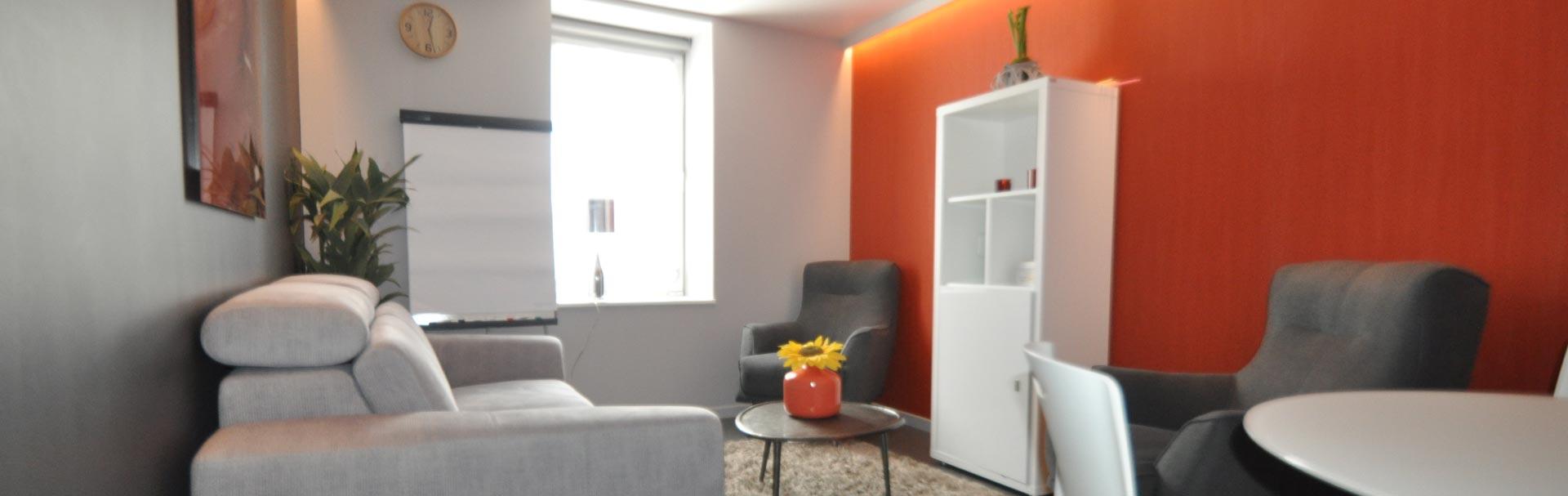 emisante.be EmiEspaces bureaux location