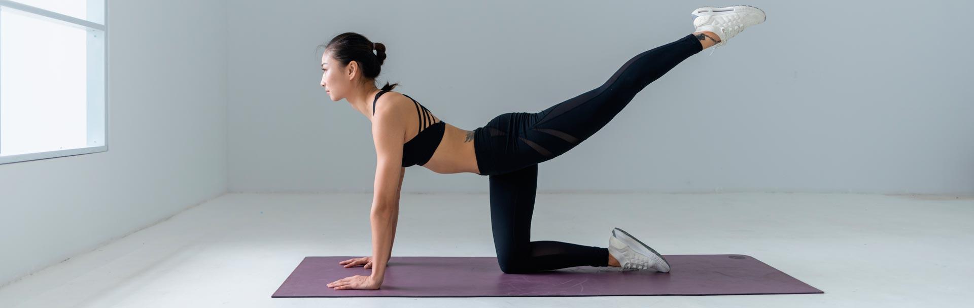 emisante.be EmiSport Pilates