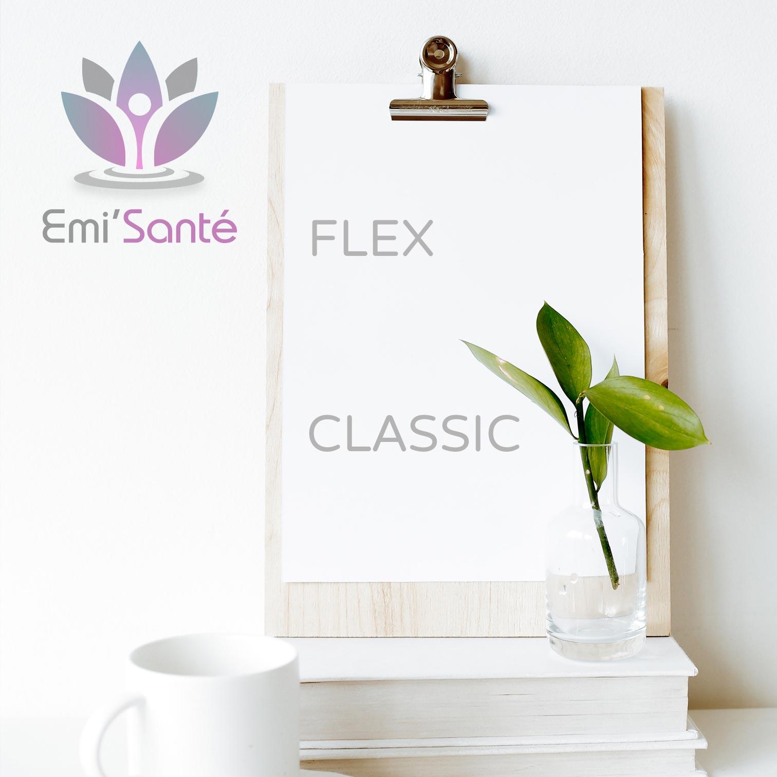 emisante.be Flex Classic Ann Nekr Pexels