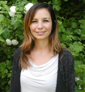 emisante.be Hélène Soubre Psychologue psychothérapeute hypnothérapeute profil