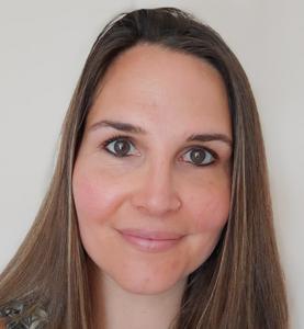 emisante.be Stephanie Amand kinésiologue profil