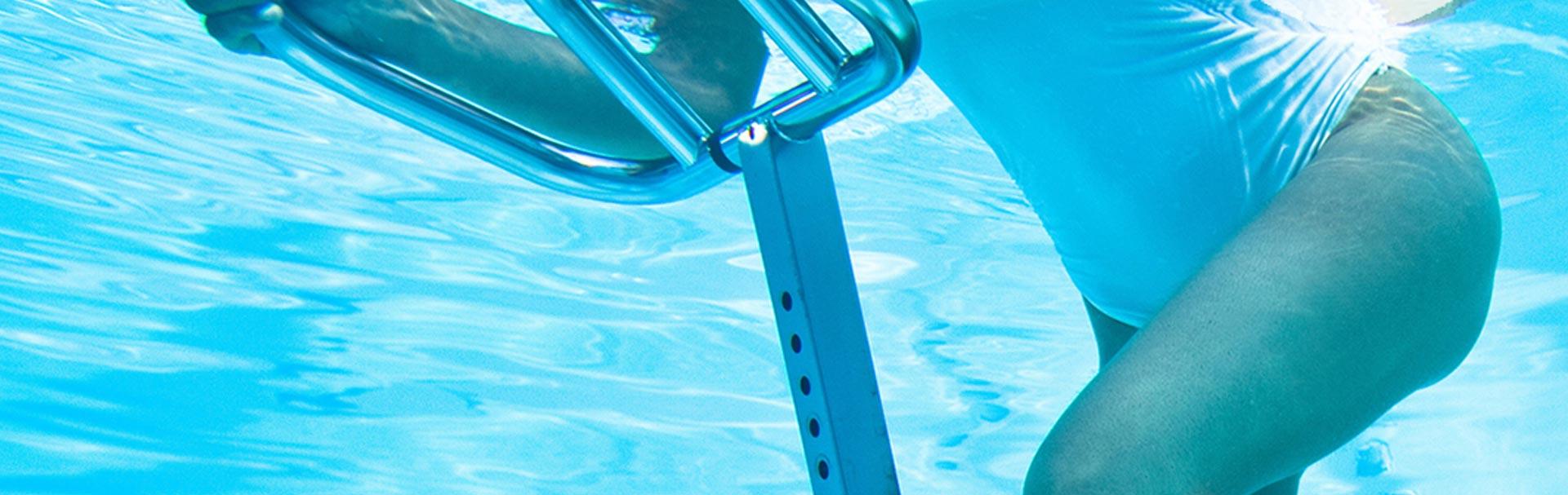 emisante.be emisport aquabike