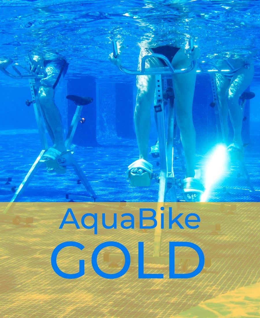 emisante.be reservations en ligne AquaBike GOLD