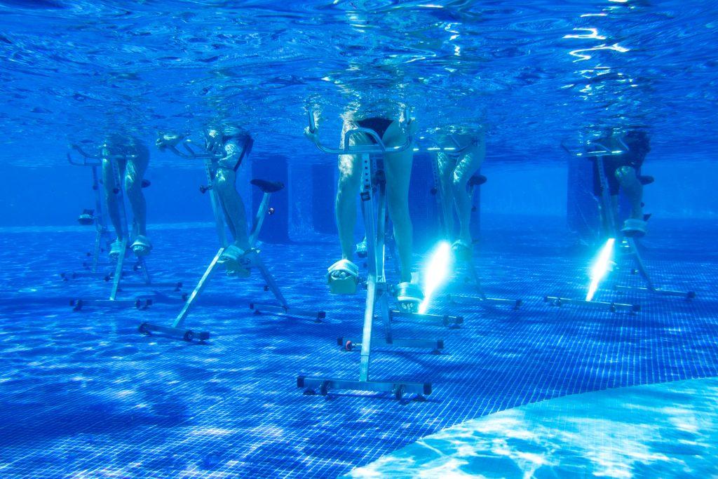 emisante.be reservations en ligne AquaBike
