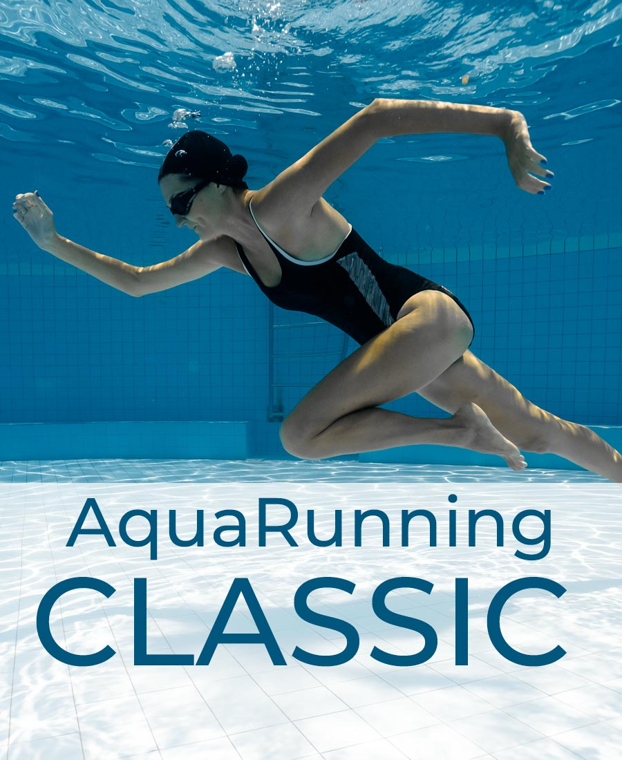 emisante.be reservations en ligne AquaRunning CLASSIC
